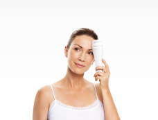 Eye Wrinkle Correcting Laser Reviews