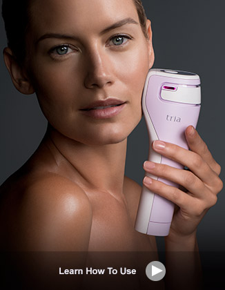 hair removal laser precision